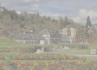 Stadt Bad Schwalbach