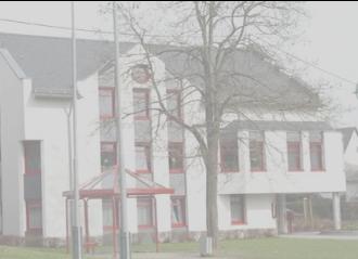 Gemeinde Beselich