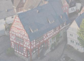 Gemeinde Brechen