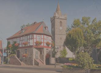 Stadt Bruchköbel