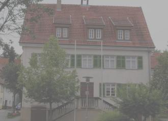 Gemeinde Deizisau