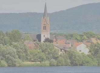 Gemeinde Großkrotzenburg