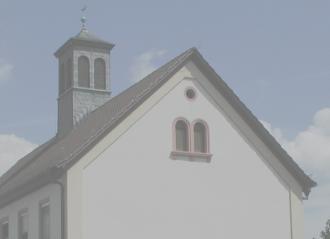 Gemeinde Hainburg