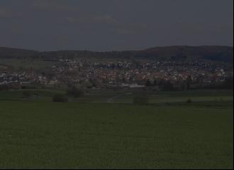 Gemeinde Lohra