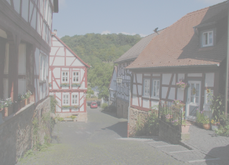 Stadt Ortenberg in Oberhessen