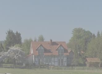Gemeinde Scheden