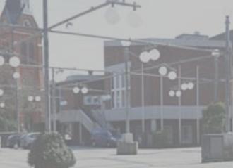 Stadt Schwarzenbek