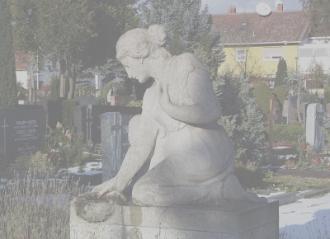 Gemeinde Trebur