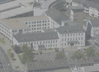Stadt Velbert