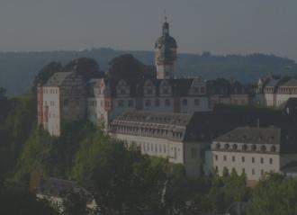 Stadt Weilburg